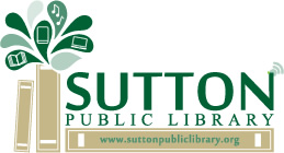 Sutton Public Library